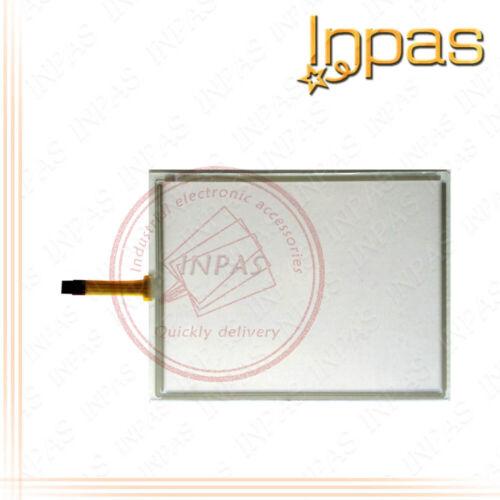 Details about  /For R8219-45 R 8219-45 R8219-45B R 8219-45B R8219-45A R 8219-4C Touch screen