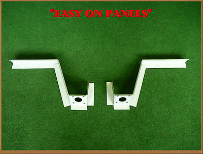 RANGE ROVER CLASSIC INNER WING SUPPORTS AND BODY MOUNTS