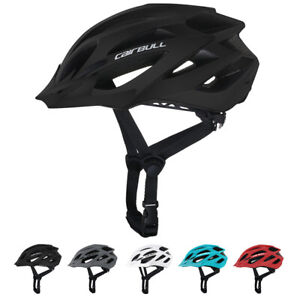 Cairbull MTB Mountain Road Bike Cycling Safety Helmet Sports Bicycle Breathable