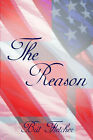 The Reason by Brit Fletcher (Paperback, 2006)