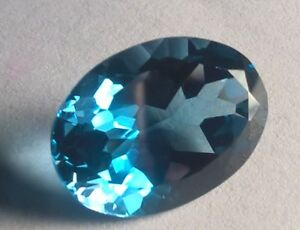 London-Blue-Topaz