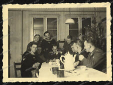 Kiel-Wik-Schiffsartillerie-Kriegsmarine-M.E.K.-Kleinkampfverband-Lehrkommando-14