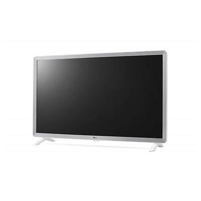 "LG 32LK6200PLA TV LED 32"" FULL HD GREY DVB-T2/S2/C HDR BLUETOOTH GARANZIA"