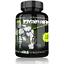 Dyanabol-Pre-Workout-Booster-Pump-Testosteron-Testo-Muskelaufbau-Extrem-Schnell Indexbild 1
