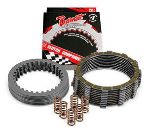 Barnett-Racing-Complete-Clutch-Kit-to-fit-Aprilia-RS250-All-Models