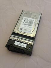 "IBM 3303 IBM 3TB 3.5"" 7.2K HDD 85Y6187"