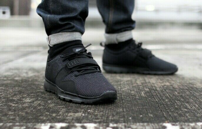 Nike Trainerendor - 616575 002