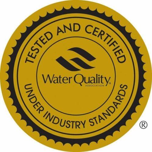Compatible 3x chaudière à eau Filtre Pour Lincat Filterflow 3 M AP2-C405-SG 47-915403