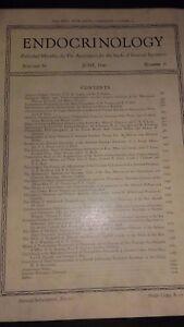 Revista-Endocrinologia-The-Boletin-Of-The-Association-FOR-VOL-26-1940-N-6