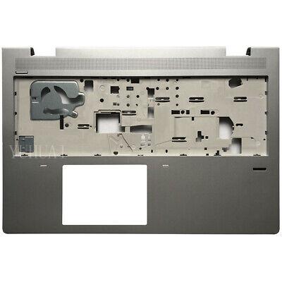 New Palmrest Upper Case Keyboard Beze For HP Probook 650 G1 655 G1 l 738708-001
