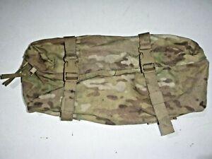 USGI OCP Multicam Molle II Waist Pack USED GOOD