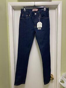 Mermi Radyoaktif Tarihi Gecmis Zara Skinny Jeans Hombre Marban Com Es