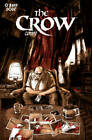 The Crow: Curare by James O'Barr (Paperback, 2014)