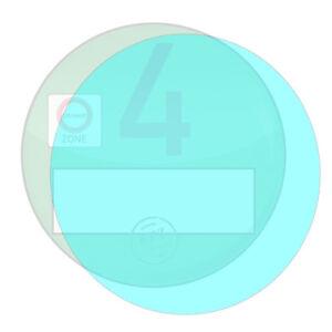 100mm-Abloesbare-Glas-Haftfolie-Traegerfolie-fuer-Feinstaubplakette-Umweltplakette