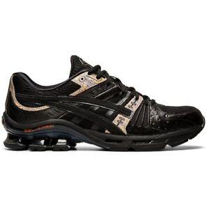 Asics-GEL-Kinsei-OG-1021A174-001-Black-Men-039-s-Running-Shoes