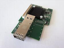 MELLANOX MCX345A-BCQN NETWORK CARD DRIVERS PC