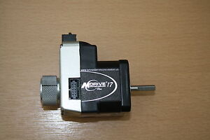 MDrive-Plus-Speed-Control-UK-Seller-MCP-REF-D8-WD31-187