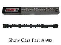 58,59,60,61,62,63,64 348 409 Chevy Chevrolet Impala Ss Belair Comp Thumper Cam