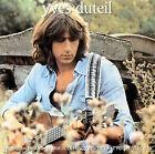 La Tarentelle by Yves Duteil (CD, Nov-1999, EMI Music Distribution)