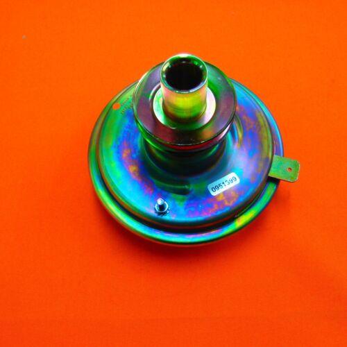 Jonered Husq Mechanische Kupplung 532170163 für Mcculloch CTH135