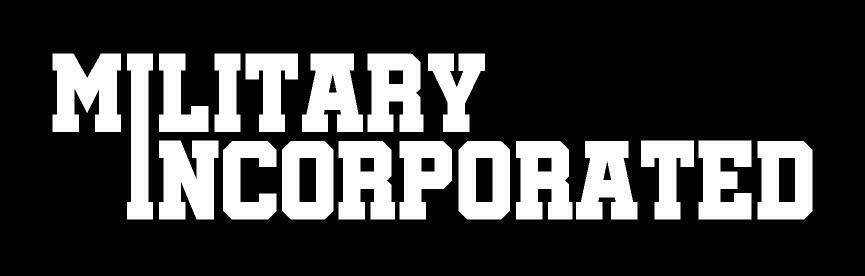 militaryincorporated