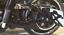 Support-de-plaque-lateral-Harley-Davidson-FXBB-Street-Bob-2018-2019 miniature 8
