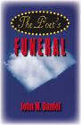 The Poet's Funeral by John M. Daniel (Paperback, 2006)