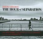 The Hour of Separation [Digipak] * by Joseph Tawadros (CD, Nov-2010, Enja)