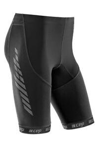 CEP-Dynamic-Compression-Run-Yoga-Gym-Shorts-2-0-W411C-Men-Size-IV-BNIP