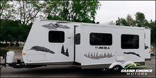 BUY IT NOW:2008 THOR DUTCHMEN TUNDRA 30' TRAVEL TRAILER - SLIDE OUT - SLEEPS 6 -