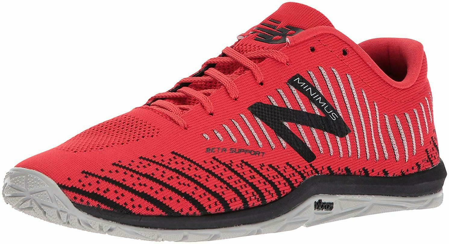 New Balance Men's 20v7 Cross Trainer - Choose SZ color