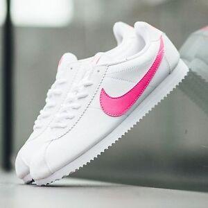 55f3879ea41af nike cortez womens pink > OFF33% Discounts