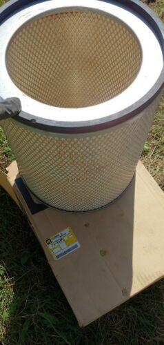 CAT ELEMENT AIR FILTER 7W-5495