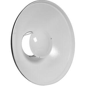 Impact-16-Beauty-Dish-Reflector