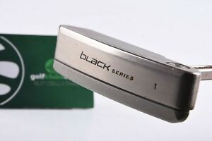 Odyssey-Black-Series-1-Putter-35-034-odpbla-071