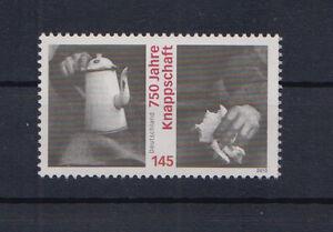 BRD-MiNr-2831-Postfrisch-Knappschaft-2010-S-613d