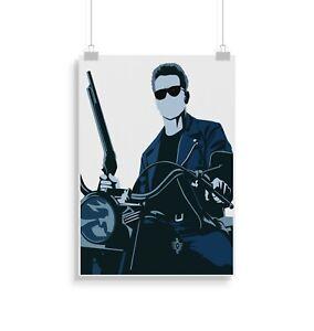 Poster LORDE Pop Celebrity Star Room Art Wall Print 2x3 Feet 1