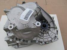 NEW GM F40 Manual Transmission 6-Speed For GM V6 V8 Fiero LS4 Motor