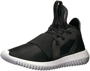adidas Originals Womens Tubular Defiant W