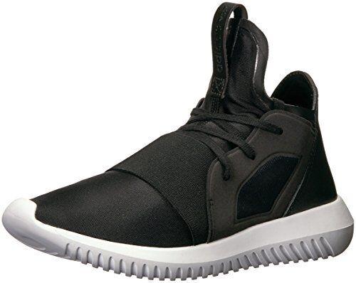 Fashion color W Originals Pick Tubular Sz Sneaker Womens Adidas Defiant qXUz4pUw