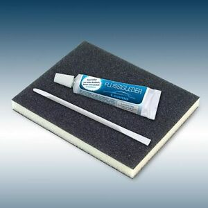 Per-PORSCHE-pelle-liquido-colore-pelle-leather-repair-dye-di-034-Ledertechnik-034