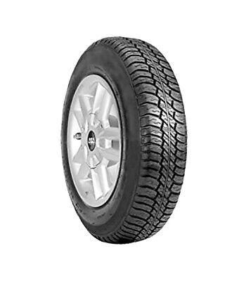 Waterfall Eco Dynamic All Season Radial Tire-205//60R14 88H 4-ply