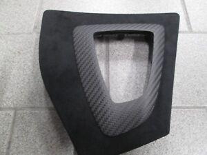 BMW-M-Performance-Carbon-Alcantara-Gear-Selector-Surround-1-2-Series-51162343740