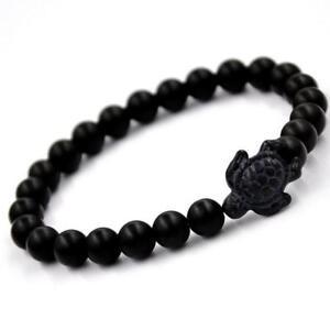 "Dark Green 4 mm Smooth Round Malay Jade Gemstone Beads 15/""AAA"