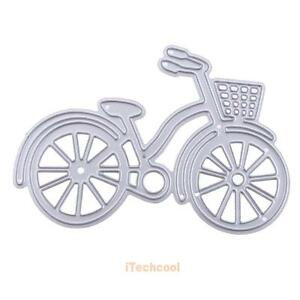 Metal-Bike-Bicycle-Cutting-Dies-Stencil-For-DIY-Scrapbook-Album-Paper-Card-Decor