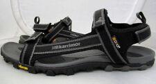 Karrimor BLAIZE mens sandals UK 12 US 13 EURO 46 REF 885