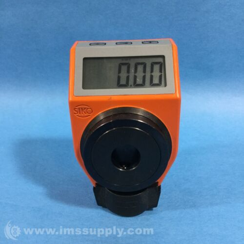 SIKO DE10-1793 ELECTRONIC POSITION INDICATOR  USIP