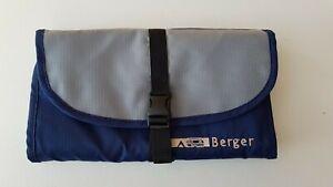 FRITZ BERGER Washbag Basic, neu