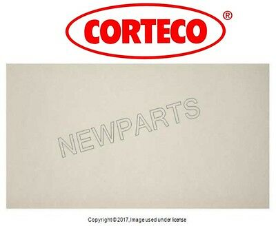 For Sprinter 2500 3500 2007-16 w// Rooftop A//C Unit Cabin Air Filter 80001728