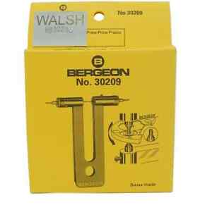 Bergeon-30209-Screw-Extractor-Watch-Watches-Swiss-Made-HS30209